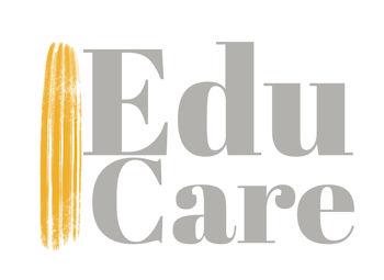 Elementare- und ausserschulische Bildung